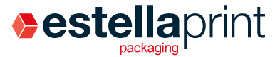 Packaging Estella