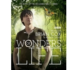Wonders of Life, produced at Graphics Estella