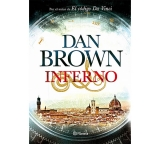 "EstellaPrint participates in the development of ""INFERNO"" by Dan Brown"
